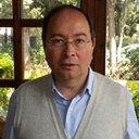 Sabino Carbotta