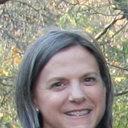 Susan Ray