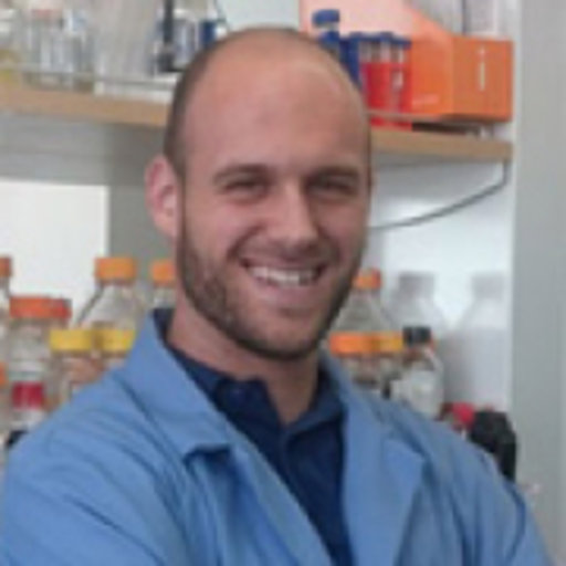 David Wernick | PhD | Weizmann Institute of Science, Rehovot | weizmann | Department of Plant ...