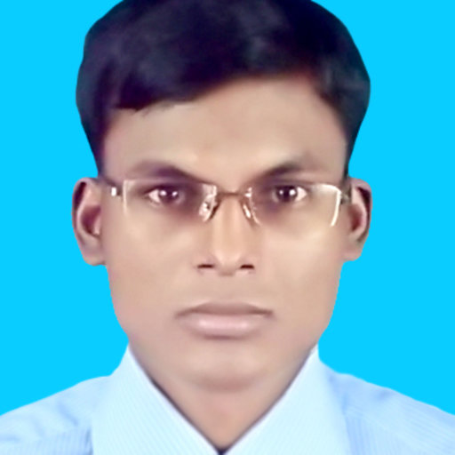Image Result For Electronics B Ghosh
