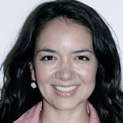 Ursula Lang | MD PhD | 36 publications | University of