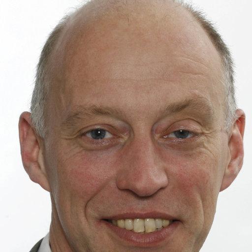 Günter Hackländer matthias hofer md mme mph heinrich heine universität
