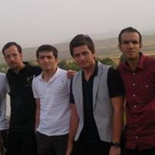 Yavuz Atasoy Phd