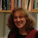 Tracey Jane Collett