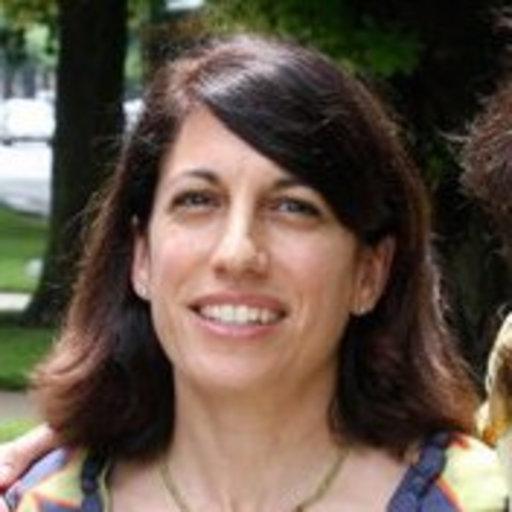 Amy Sohn - IMDb