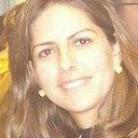 Renata Veras