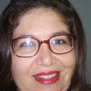 Karina Correia Nude Photos 83