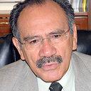 E. Bedolla