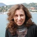 Agnese Chiara Pippione