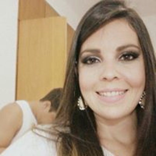 Luana Araujo Bahiana School Of Medicine And Public Health Salvador Department Of Obstetrics And Gynecology