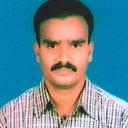 V. Ravi Kumar