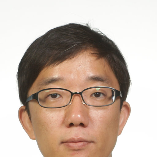 Lee Seong Min Pitch