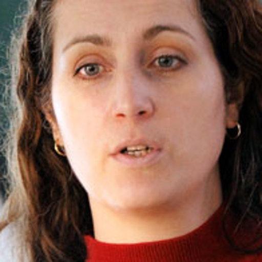 miller psychology Debra (kali) miller, phd, petitioner, v board of psychologist examiners, respondent  order revoking petitioner's license to practice psychology.