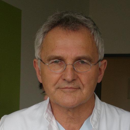 Lothar Engelmann Univ Prof Em Dr Med Habil University Of Leipzig Leipzig Internal Intensive Care Page 6