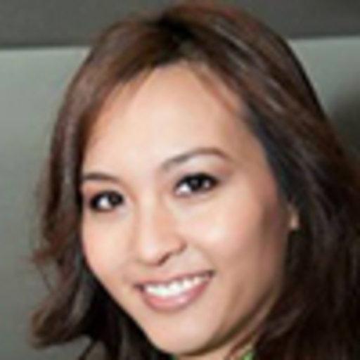 Caroline Luong Tran Pediatric Neuropsychologist Virginia Hospital Center Arlington Department Of Psychiatry