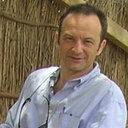 Michel Raymond