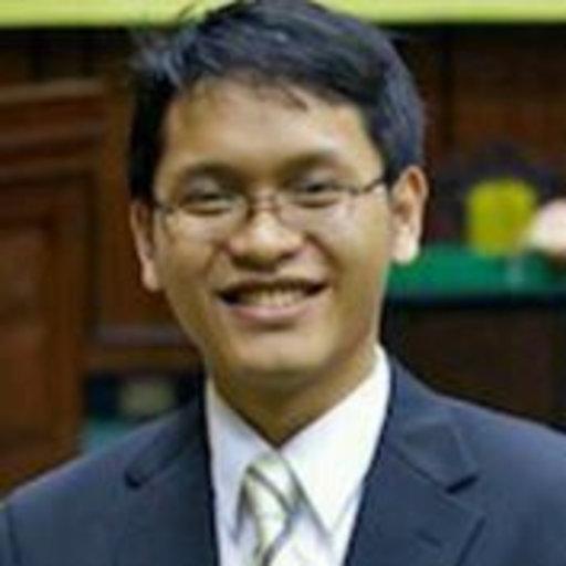 Michael Caesario Md Bmedschons University Of Indonesia Depok