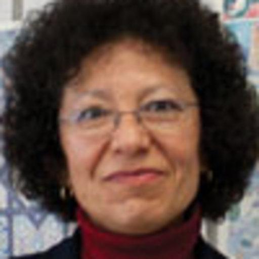 Maria Teresa Snchez Salazar Doctor Of Philosophy Universidad