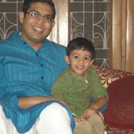 Rahul Dhodapkar | Jawaharlal Institute of Postgraduate