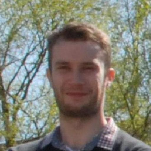 Jason Power   PhD   University of Limerick, Luimneach   UL