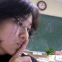 Ji Young Kim
