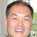 David Mu