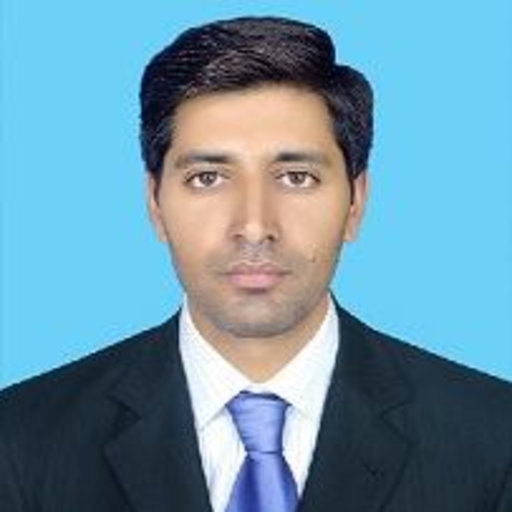 Nadeem Ahmad | M.A Sociology | University of Gujrat ...