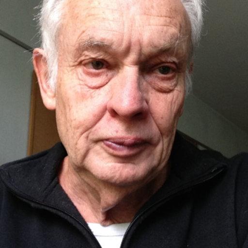 Jakob HESSING | Professor Emeritus | Hebrew University of Jerusalem, Jerusalem | HUJI | Center for German Studies