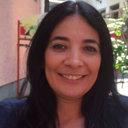 Elana Gazal
