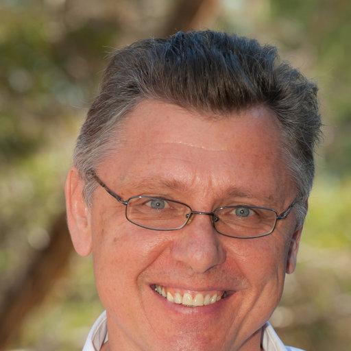 Nikolai Mol