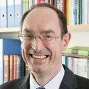 John J V Mcmurray
