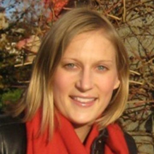 Kristen GRAY | Doctor of Philosophy | VA Puget Sound ...
