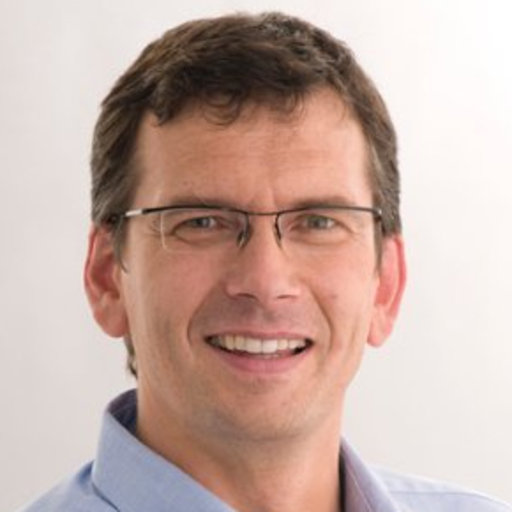 Markus Klein markus klein osram opto semiconductors regensburg researchgate