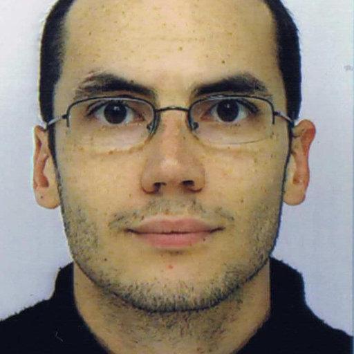 BUCKLING OF ELASTIC GRIDSHELLS - researchgate.net