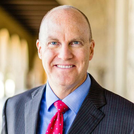 Sean Mackey   MD, PhD   Stanford University, CA   SU