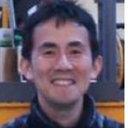 Junpei T. Okada