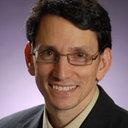 Richard Aviv