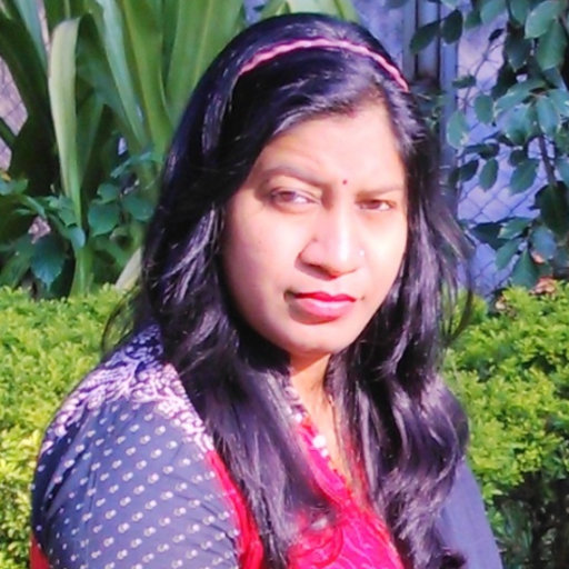 nidhi verma msc biotechnology jamia millia islamia new delhi national botanical research institute india lucknow nbri genetics and molecular