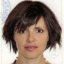 Stefania Marazia