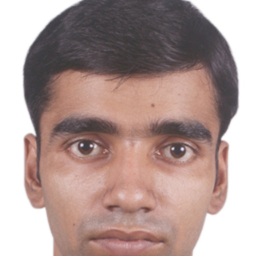 Rahul Bhattacharyya Indian Institute Of Technology Ism