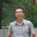 Li-bo Chen