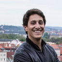 Sami Abdel Jaber