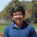 Anupam Mitra