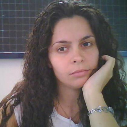 Valentina Ruzza | MS in Environmental Engineering ...