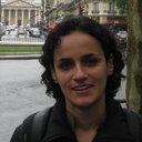 Juliana Sandrini