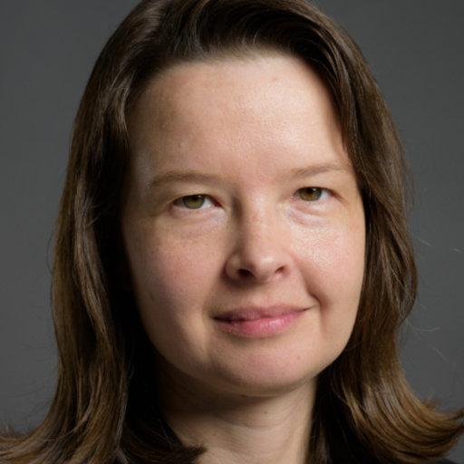 Annika culver dissertation