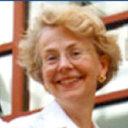 Denise Faustman