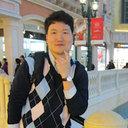 Cheol-Ho Hong