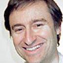Michael Kurrer