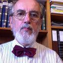 Carlos Freire de Oliveira